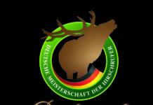 19. Deutsche Meisterschaft der Hirschrufer