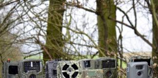 kamera Contest Teil 1