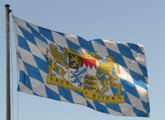 Bayern fordert wolfsfreie Zonen