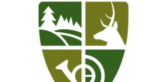 Dachmarke Jagd Österreich gegründet