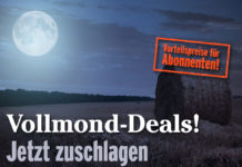 Vollmond Deals