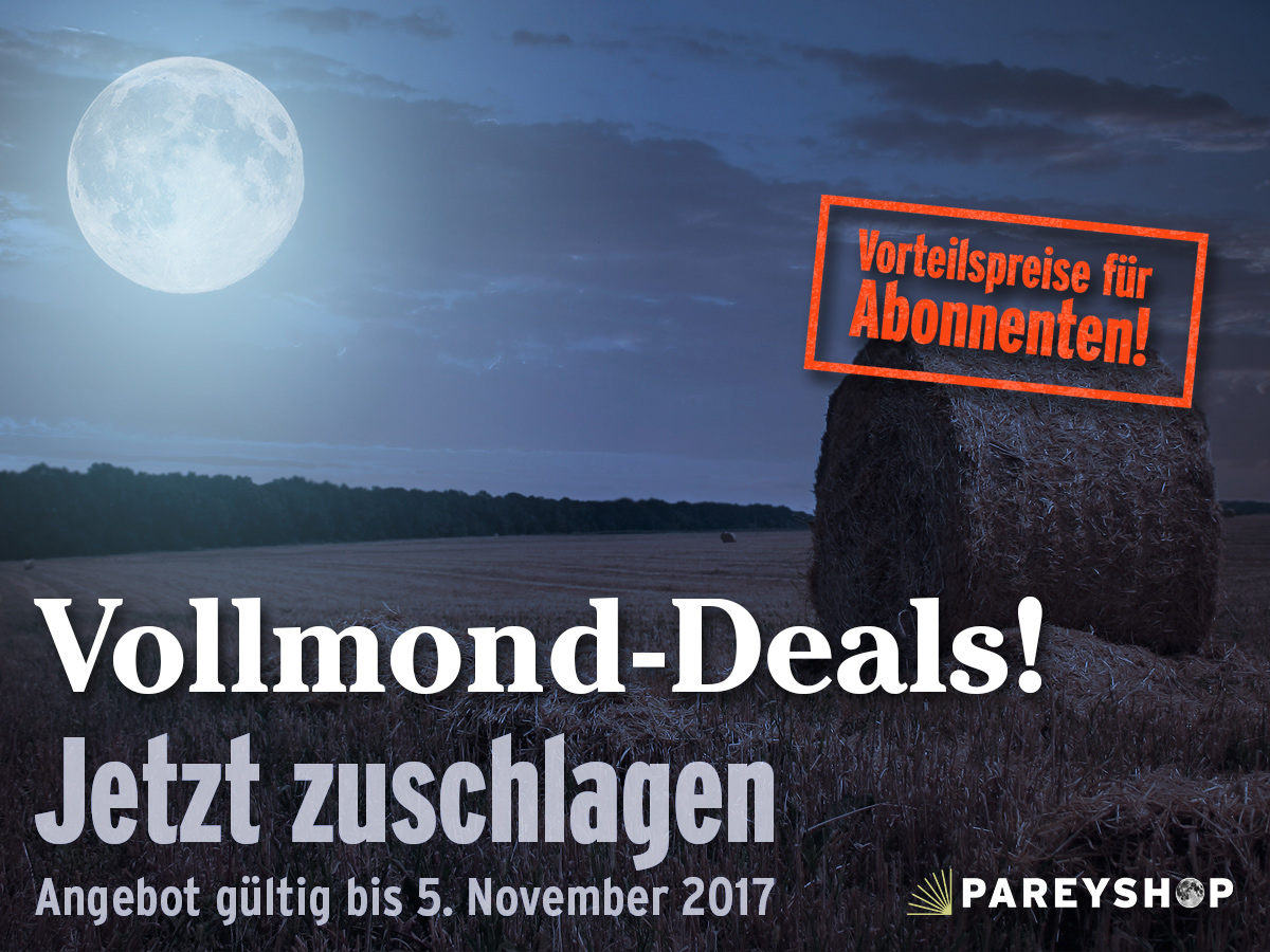 Vollmond Deals
