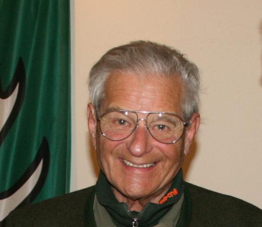 Anton Koehler