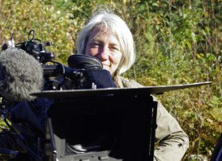 Alice Agneskirchner