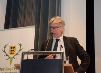 Bernhard Panknin