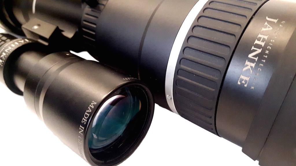 Nachtsichtgerät jagd vorsatzgerät: nachtsichtgerÄt vorsatzgerÄt jagd