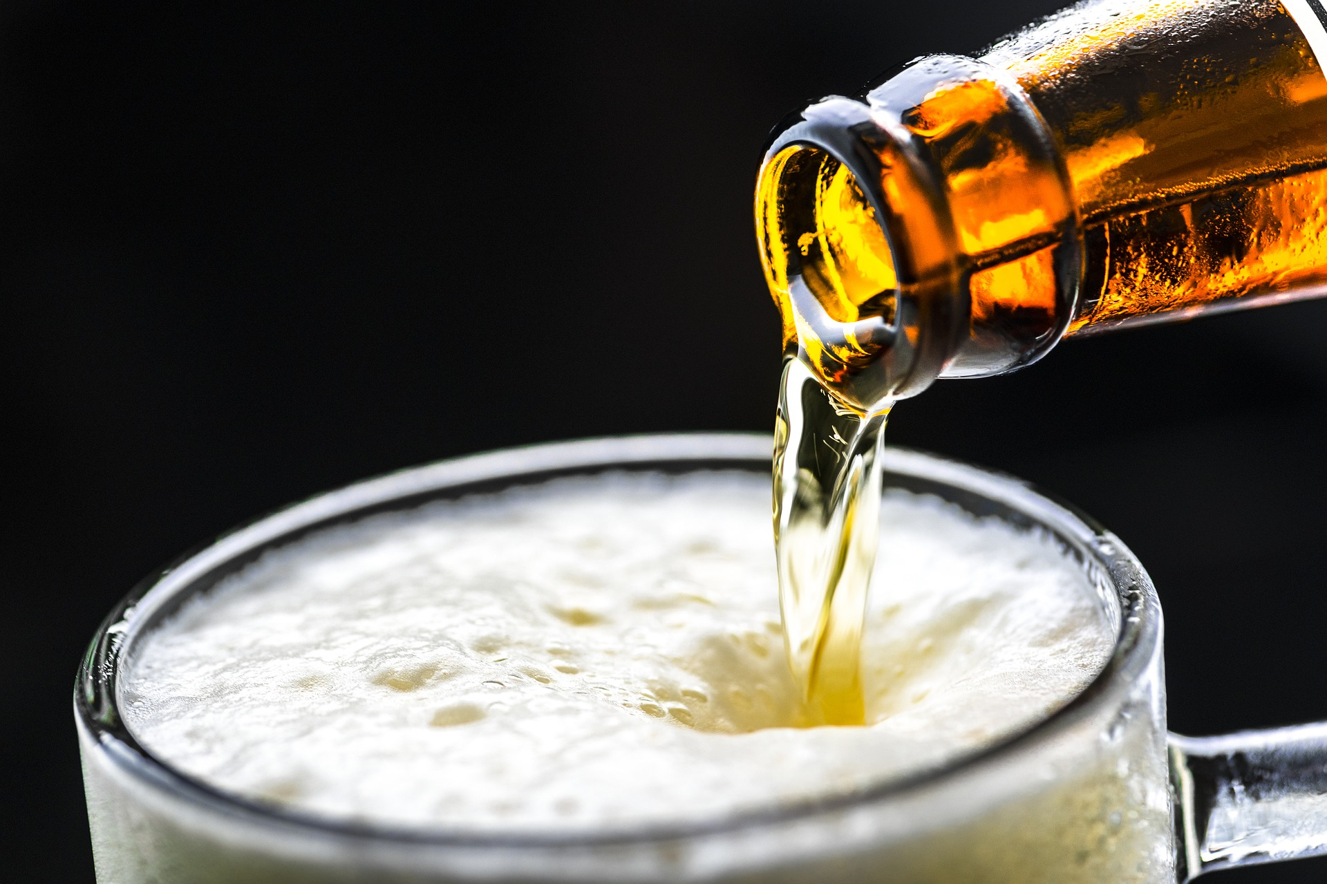 Bayern: Alkohol am Steuer - Waffenbesitzkarte weg - WILD UND HUND