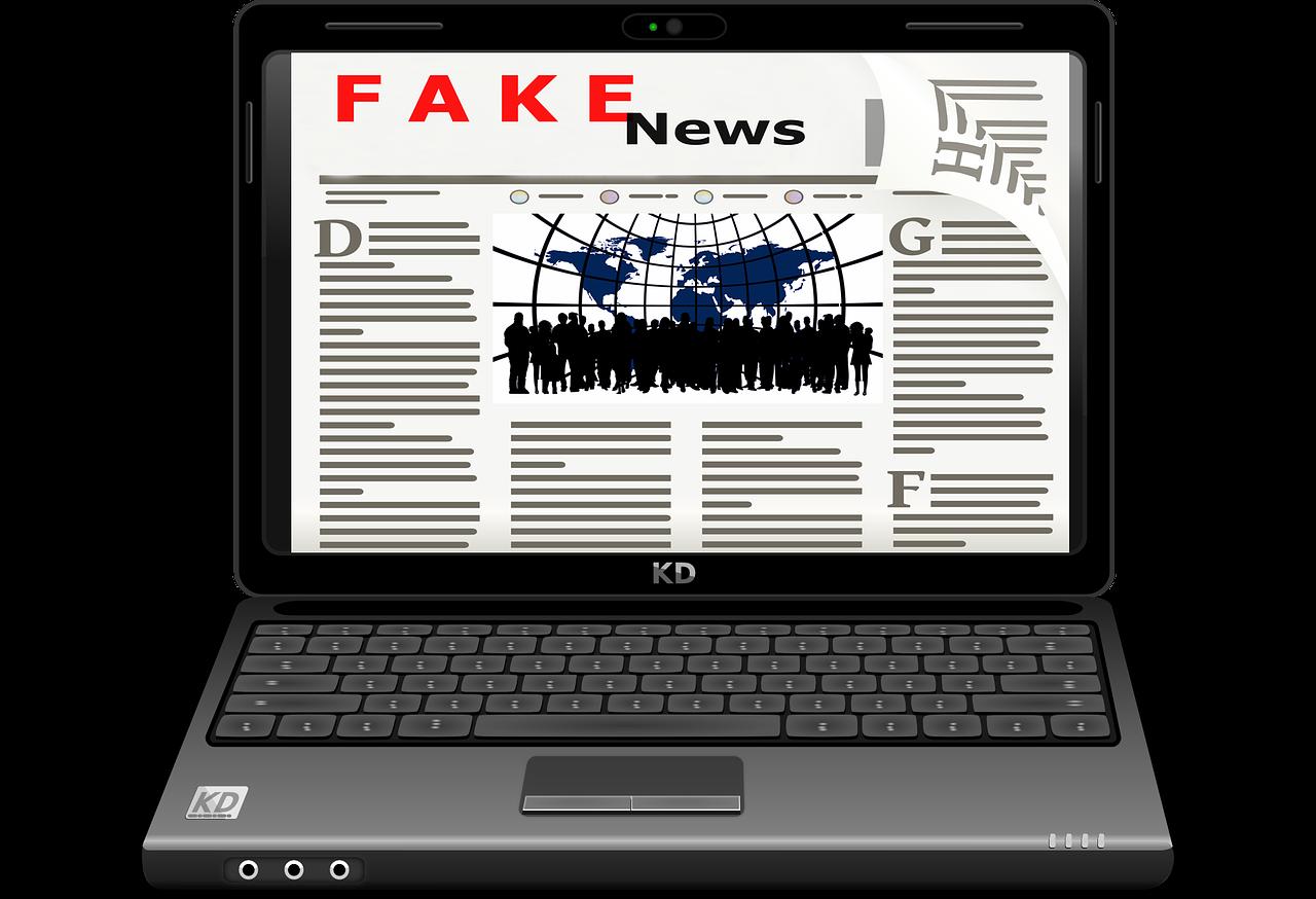 Saarland: Fake News Hund – nicht erschossen - WILD UND HUND