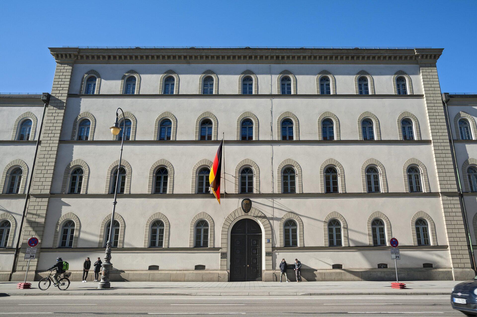 Bayern: Verwaltungsgerichtshof - Schonzeitverordnung bleibt - WILD UND HUND