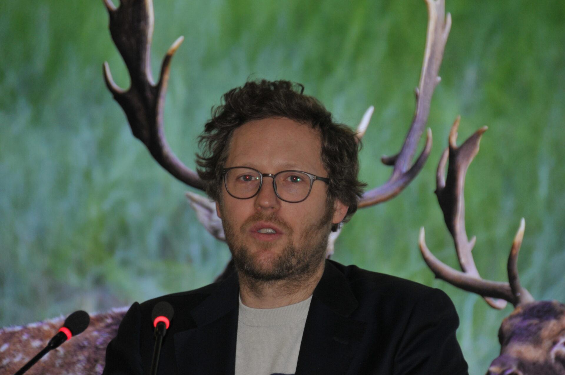 """Schleswig-Holstein: """"Jagdverbot ist ein Fortschritt"""" - WILD UND HUND"""