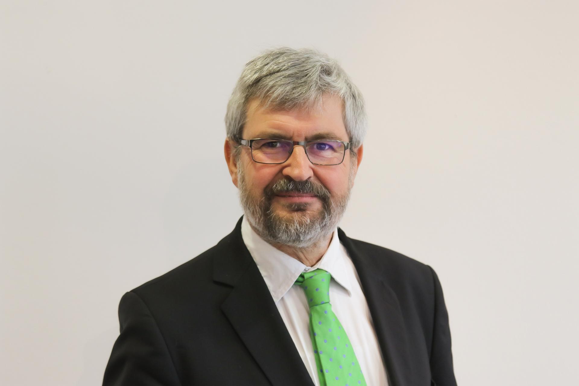 Vogel Brandenburg Minister