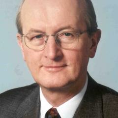 Jochen Borchert