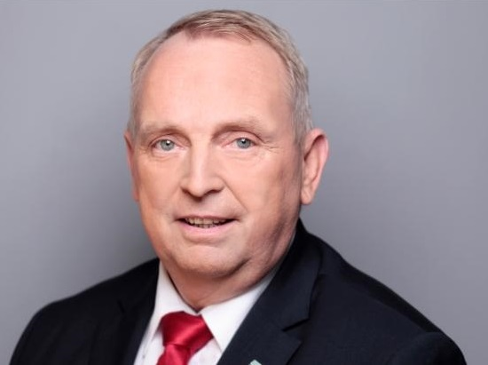 Mecklenburg-Vorpommern: Auswärtige Pächter unerwünscht - WILD UND HUND