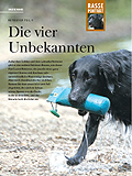 RETRIEVER TEIL II
