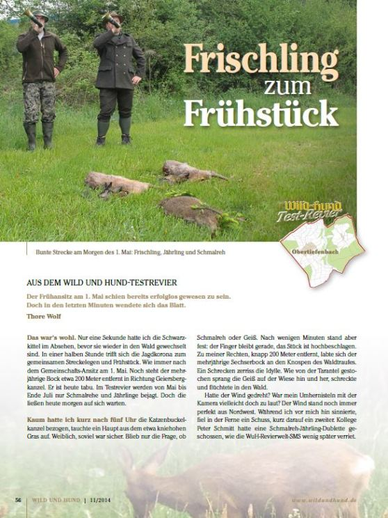 Obertiefenbach_Maibock_Frischling_11_2014