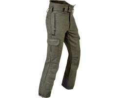 Pfanner-Lodenhose-Gr-XS-Farbe-Oliv