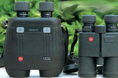 Leica Zielfernrohr Mit Entfernungsmesser : Leica rangemaster crf r entfernungsmesser optik
