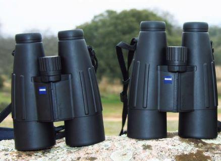 Zielfernrohr Entfernungsmesser Jagd : Kaufen discovery hd sf optik zielfernrohr airsoft
