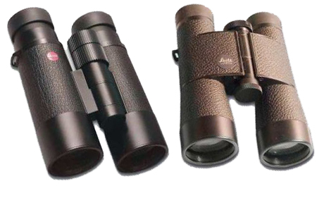 Leica Entfernungsmesser Fernglas : Leica expertentesten